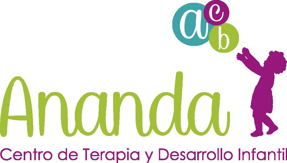 Ananda Centro de Terapia y Desarrollo Infantil