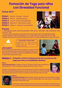 formacion_yoga_niños_necesidades_especiales_MARZO_2017_corregido8__ENVIAR_Página_1